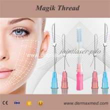 Skin Rejuvenation PDO Thread Lift Cost